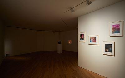 Exhibition view:Hanayo, hanayo III, Taka Ishii Gallery Photography / Film, Tokyo (8 April–13 May2017). Photo: Kenji Takahashi.