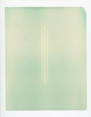 Trace No.13 by Jiang Pengyi contemporary artwork