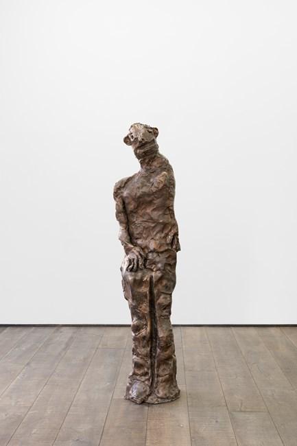 Jean by Douglas Eynon contemporary artwork