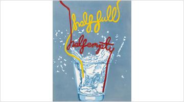Contemporary art exhibition, Joel Mesler, Surrender at David Kordansky Gallery, Los Angeles
