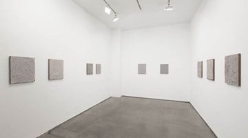 Contemporary art exhibition, Liat Yossifor, Solo Exhibition at Miles McEnery Gallery, 525 West 22nd Street, New York