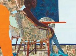 The Art Newspaper's pick of the 2019 Venice Biennale