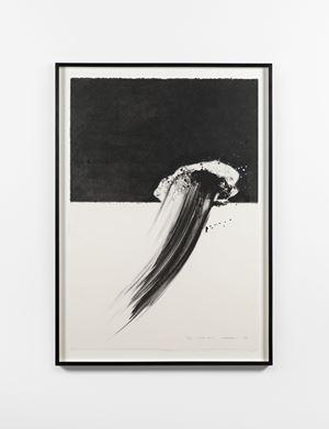 Stream 99-5 by Takesada Matsutani contemporary artwork
