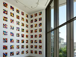 Gerhard Richter review – an illuminating mini retrospective