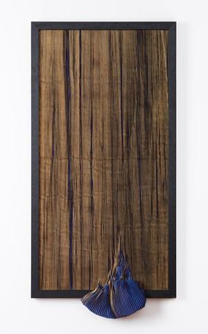 Mira Mira 27 by Stevie Fieldsend contemporary artwork