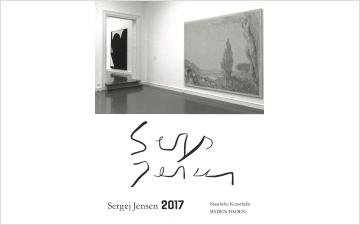 Sergej Jensen
