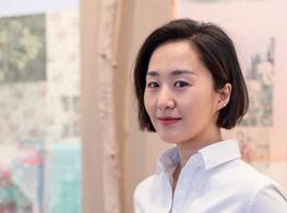 Thaddaeus Ropac Seoul Opening Fuels Frieze Rumours