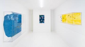Contemporary art exhibition, Maya Kramer, Decoy at Capsule Shanghai