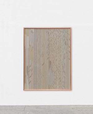 Macklin, Field, Susan J by Elisabeth Frieberg contemporary artwork