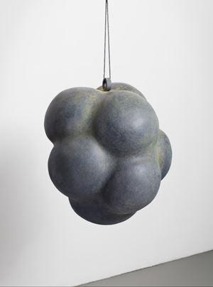 Eggcell by Willem Speekenbrink contemporary artwork