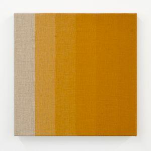 Daily Painting #21 by Simon Morris contemporary artwork