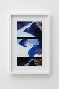 Shibuya, Tokyo by Chikashi Suzuki contemporary artwork photography, print