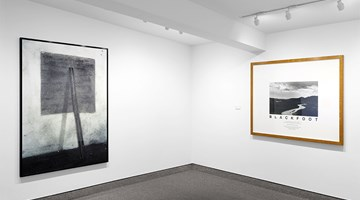 Contemporary art exhibition, Group Exhibition, Journeys at Krakow Witkin Gallery, Boston