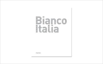 Bianco Italia
