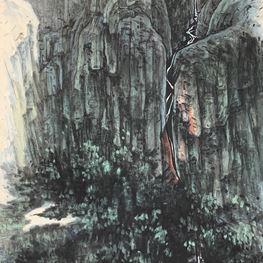 Leung But Yin