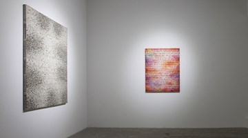Contemporary art exhibition, Group Exhibition, Materialised Sentiments at Pearl Lam Galleries, Shanghai