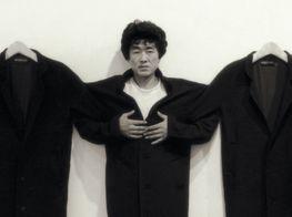 Minjung Artist Ahn Kyuchul's Difficult Art