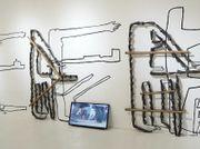 At Biennale Jogja XVI, Narratives and Counter-Narratives Unite