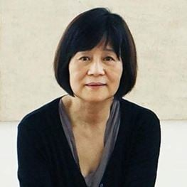 Xiong Wenyun
