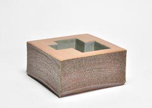 Atrium by Sebastian Scheid contemporary artwork