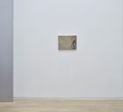 Exhibition view: Mai-Thu Perret, News from Nowhere, Simon Lee Gallery, Hong Kong (10 January–28 March 2020). Courtesy Simon Lee Gallery. Photo: Kitmin Lee.