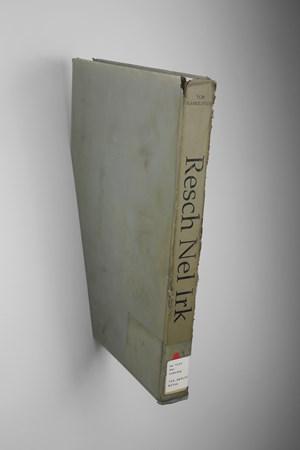Resch nel irk by Chris Bond contemporary artwork