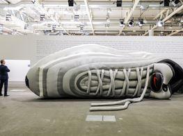 Art Basel Nudges Swiss Fair Back Just Three Months