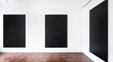 Contemporary art exhibition, Hugh Scott-Douglas, Solo exhibition at Blum & Poe, New York