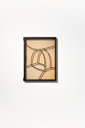 New Tint #17 by David Murphy contemporary artwork