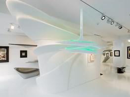 "Kurt Schwitters<br><em>Merz</em><br><span class=""oc-gallery"">Galerie Gmurzynska</span>"