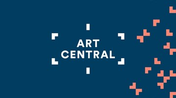 Contemporary art exhibition, Art Central 2019 at Sundaram Tagore Gallery, Hong Kong
