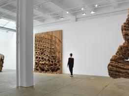 Galerie Lelong & Co. New York