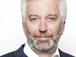 Jens Faurschou