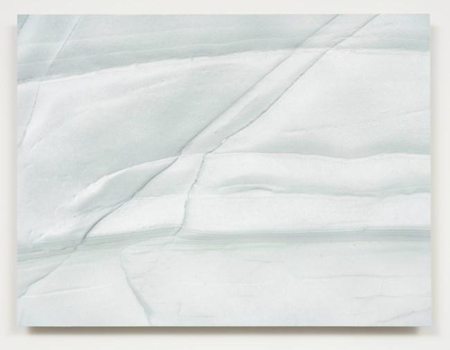 Mahia I by Elizabeth Thomson contemporary artwork