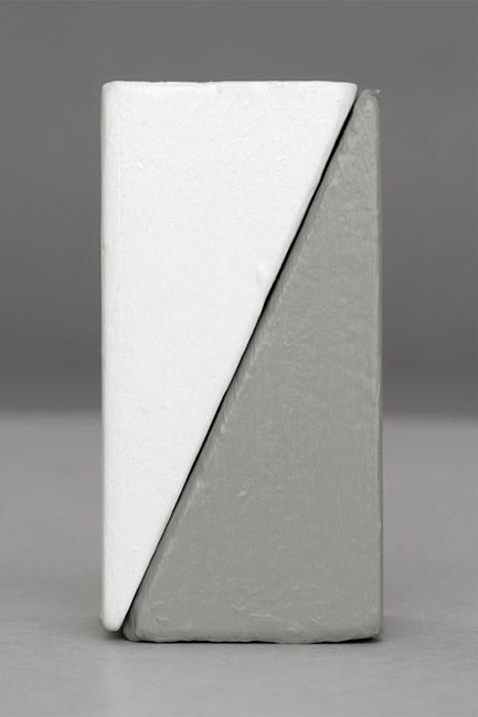 Block Painting XXII by Gavin Hipkins contemporary artwork