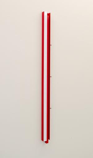 Fluid Structures II by Scarlett Cibilich contemporary artwork
