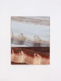 Untitled by Pieter Vermeersch contemporary artwork sculpture, print