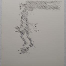 Katsuro Yoshida