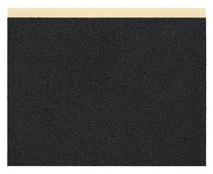 Elevational Weight 4 by Richard Serra contemporary artwork drawing, mixed media
