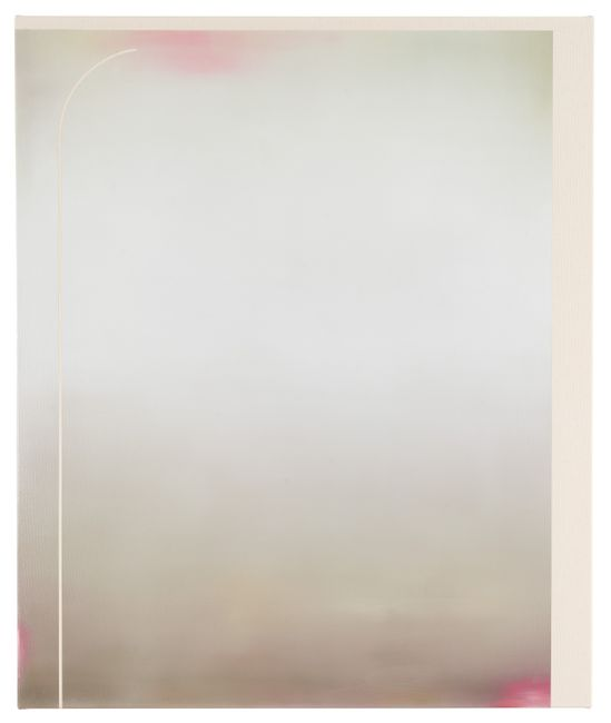 revenant by Kate Andrews contemporary artwork