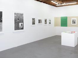 Han YoungsooHan Youngsoo: Photographs of Korea, 1956-1963Baik Art
