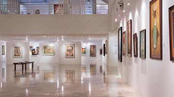 Metropolitan Museum of Manila contemporary art institution in Manila, Philippines