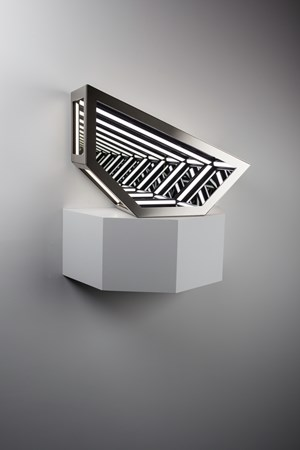 Shelf Space XIII by Jason Sims contemporary artwork