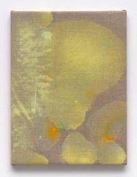 21124 by Klaas Kloosterboer contemporary artwork painting