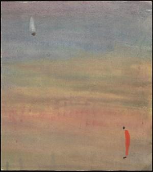 Reflection 悠思 by Wang Pan-Youn contemporary artwork