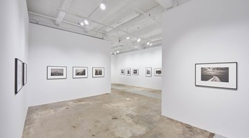 Contemporary art exhibition, Don McCullin, Don McCullin at Hauser & Wirth, Los Angeles