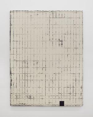 Dusk 01713B by Laura Sachs contemporary artwork