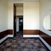 Room 8 by Nicolas Grospierre contemporary artwork photography