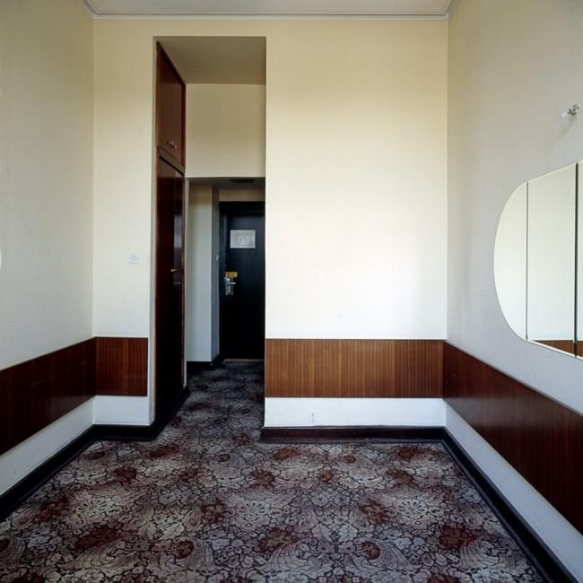Room 8 by Nicolas Grospierre contemporary artwork