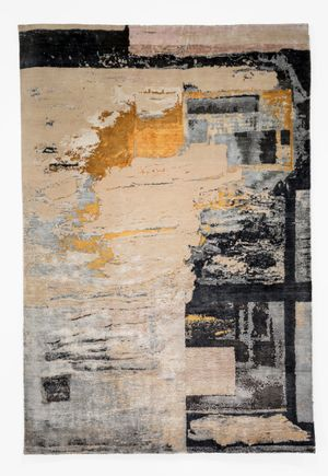 Untitled II by Sepideh Mehraban contemporary artwork